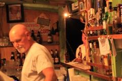 Ola Lola\'s Garden Bar